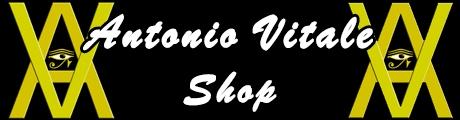 Antonio Vitale Shop