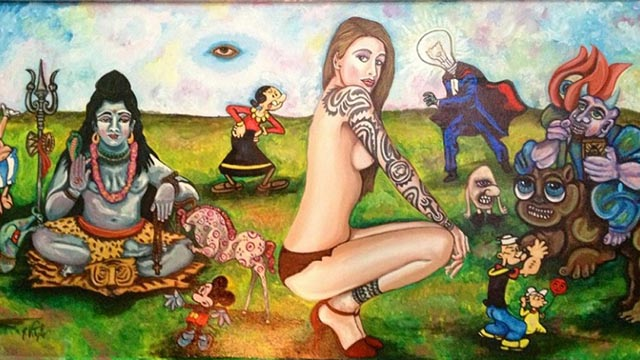 cropped-antonio-vitale-acrylic-on-canvas-2012-128x67-_a-thought-innocent-or-indecent_1